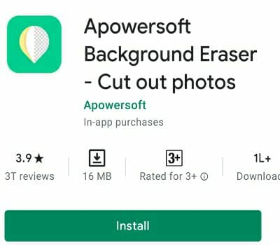 WhatsApp Tracker Free App Download