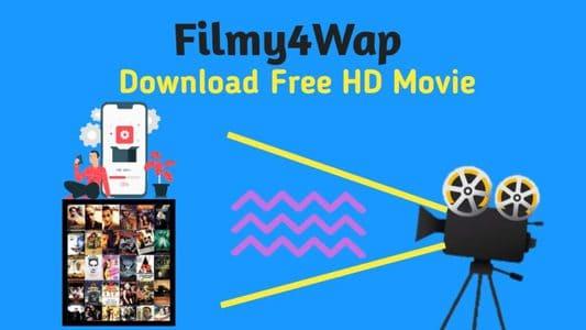 filmy4wap से hd movie कैसे download करें?