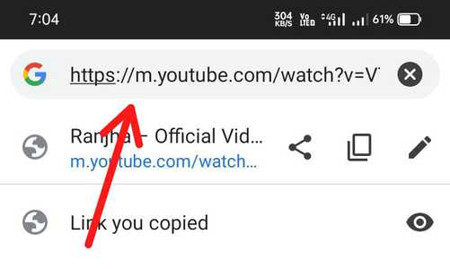 Youtube से Video कैसे Download करें?